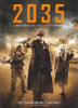 2035 DVD Movie
