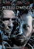 Altered Minds DVD Movie