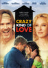 Crazy Kind Of Love DVD Movie