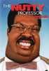 The Nutty Professor (Bilingual) DVD Movie