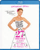 27 Dresses (Blu-ray) (Bilingual) (Pink Spine) BLU-RAY Movie