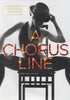A Chorus Line (MGM) (White Cover) DVD Movie