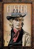Custer - The Complete Series (Collector s Edition) DVD Movie