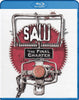 Saw the Final Chapter (Bilingual) ( Blu-ray ) DVD Movie