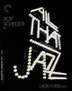 All That Jazz (The Criterion Collection) (Blu-ray + DVD) (Blu-ray) BLU-RAY Movie