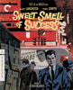 Sweet Smell Of Success (The Criterion Collection) (Blu-ray) BLU-RAY Movie