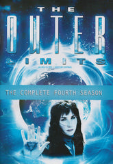 The Outer Limits - The Complete Season 4 (Bilingual) (Boxset)
