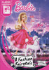 A Fashion Fairytale (Barbie) (Classic) (Bilingual) DVD Movie