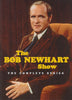 The Bob Newhart Show : The Complete Series (Boxset) DVD Movie