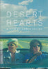 Desert Hearts (The Criterion Collection) DVD Movie