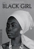 Black Girl (The Criterion Collection) DVD Movie