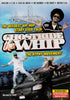 Ghostride the Whip: The Hyphy Movement DVD Movie