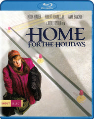 Home for the Holidays (Blu-ray)