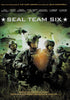 Seal Team Six DVD Movie
