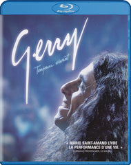 Gerry (Blu-ray) (Bilingual)