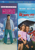 The 'Burbs / The Money Pit(Double Feature) DVD Movie