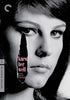 I Knew Her Well (The Criterion Collection) DVD Movie