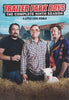 Trailer Park Boys - The Complete Ninth Season DVD Movie