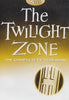 The Twilight Zone - The Complete Fifth Season DVD Movie