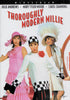 Thoroughly Modern Millie (Widescreen) DVD Movie