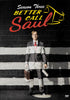 Better Call Saul - Season 3 DVD Movie