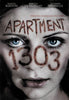 Apartment 1303 (Bilingual) DVD Movie