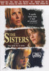 The Sisters (Bilingual) DVD Movie