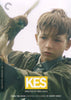 Kes (The Criterion Collection) DVD Movie
