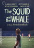 The Squid and the Whale (The Criterion Collection) DVD Movie