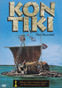 Kon-Tiki DVD Movie