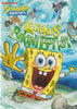 SpongeBob SquarePants: Legends of Bikini Bottom DVD Movie