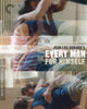 Every Man For Himself (The Criterion Collection) (Blu-ray) BLU-RAY Movie