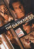 The Darkness (Bilingual) DVD Movie