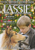Lassie : A Christmas Tale DVD Movie