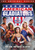 American Gladiators- The Original Series / The Battle Begins (Boxset) DVD Movie