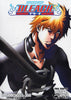 Bleach - Final Chapter (Original And Uncut 2 Disc Set) DVD Movie