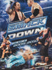 The Best Of SmackDown (WWE) (Boxset) DVD Movie