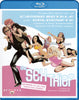 The Sex Thief (Blu-ray) BLU-RAY Movie