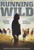 Running Wild (The Life of Dayton O. Hyde) DVD Movie