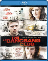 The Bang Bang Club (Blu-ray) (Bilingual)
