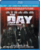 The Day (Blu-ray + DVD) (Blu-ray) (Bilingual) BLU-RAY Movie