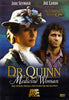 Dr. Quinn Medicine Woman - The Complete Season One (Boxset) DVD Movie