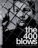 The 400 Blows (The Criterion Collection) (Blu-ray + DVD) (Blu-ray) BLU-RAY Movie