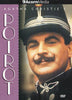 Agatha Christie Poirot (Acorn Media) (Boxset) DVD Movie
