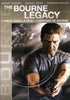 The Bourne Legacy (Gray Cover) (Bilingual) DVD Movie