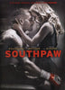 Southpaw DVD Movie