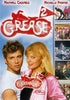 Grease 2 (Bilingual) DVD Movie