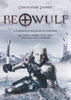 Beowulf (Widescreen) DVD Movie