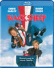 Black Sheep (Blu-ray) BLU-RAY Movie