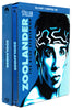 Zoolander - The Blue Steelbook Exclusive Gift Set (Blu-ray + Digital HD) (Blu-ray) (Boxset) BLU-RAY Movie